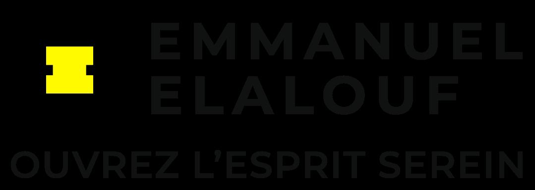 Emmanuel Elalouf