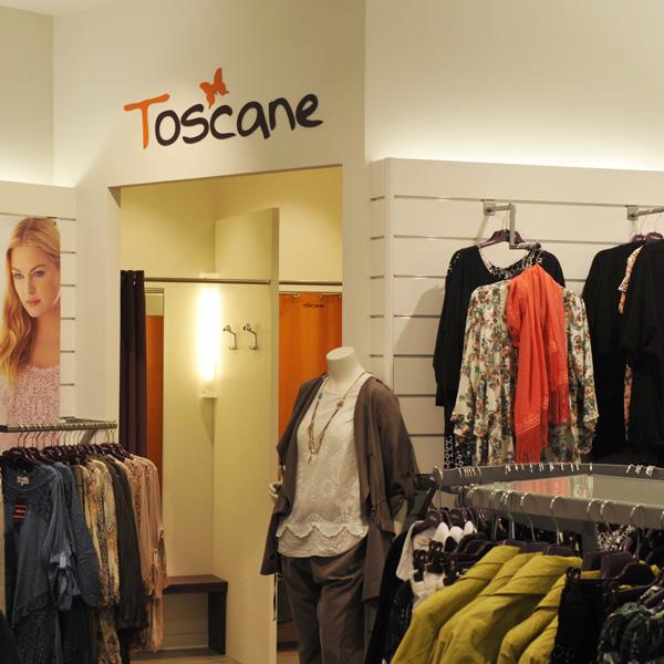 Toscane-02